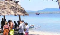 Image Lombok - Komodo - Labuan Bajo 6 Days 5 Nights